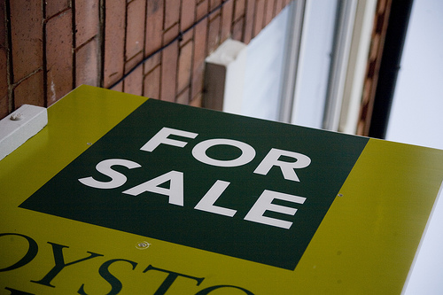 q top ways to get your home ready to sell any other good ideas, real estate