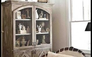 farmhouse french style get the look, home decor, Farmhouse French design It s easier than you think
