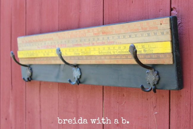 diy, diy, how to, repurposing upcycling