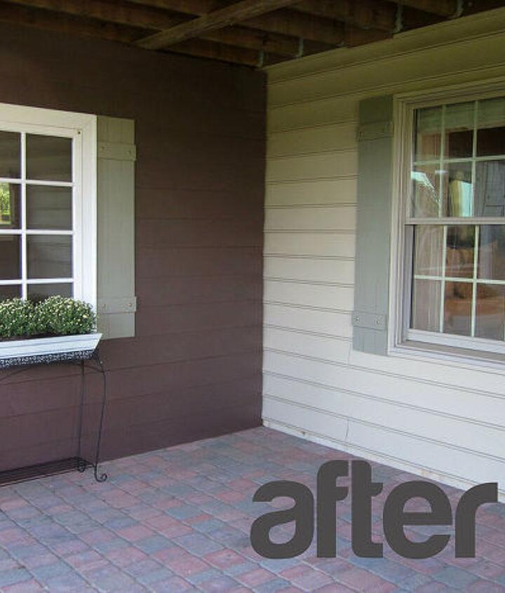 http://christinasadventures.com/2012/09/outdoor-patio-make-over-reveal.html