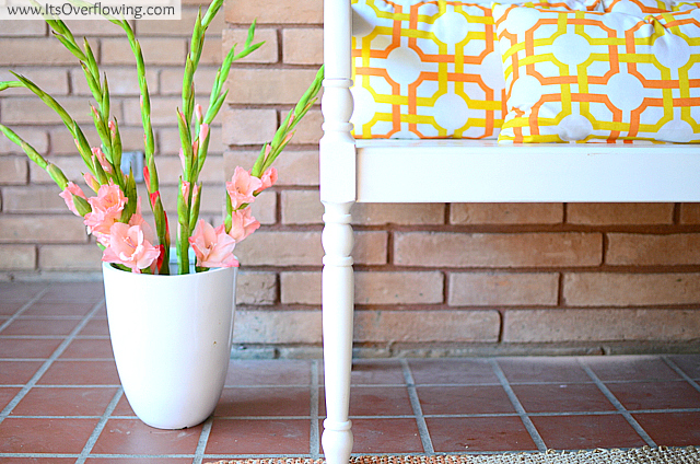 front porch decor, curb appeal, outdoor furniture, outdoor living, porches