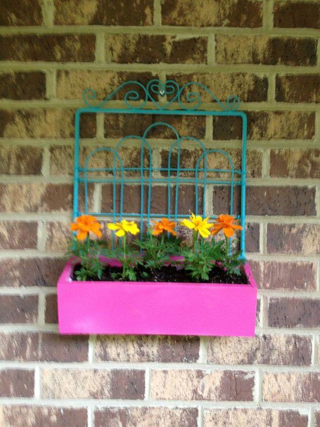 cute ideas, flowers, gardening