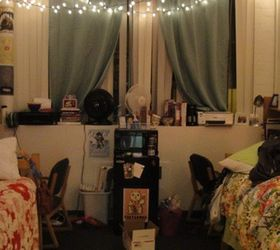 Inexpensive Dorm Room Decor, Bedroom Ideas, Home Decor Part 92