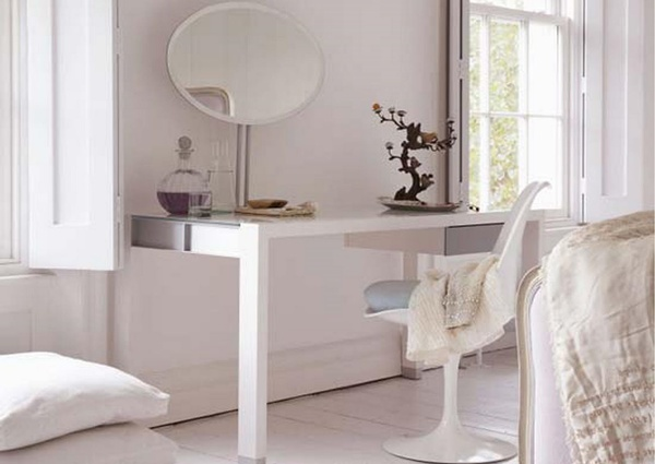less is more furniture you don t really need, home decor, painted furniture