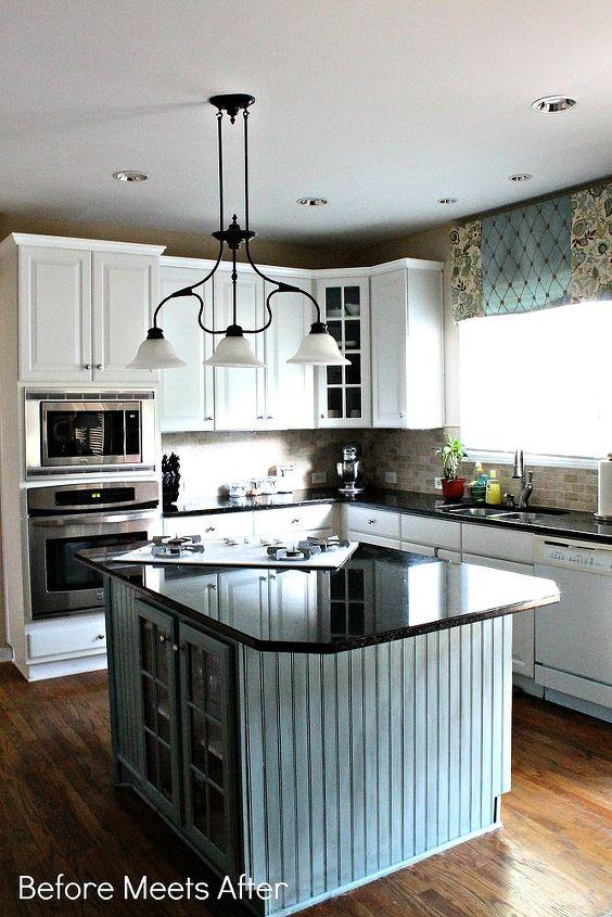 kitchen, diy, home improvement, how to, kitchen backsplash, kitchen design, kitchen island, new kitchen