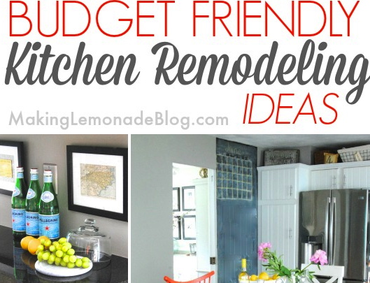 Budget-Friendly Modern White Kitchen Renovation | Hometalk on cabinets on a budget, log homes on a budget, kitchen remodeling on a budget, gardening on a budget, porch decorating on a budget, home improvement ideas color, home security on a budget, designer bedrooms on a budget, home improvement ideas diy, bathroom remodeling on a budget, windows on a budget, home renovation on a budget, weekly recipes on a budget, do it yourself on a budget, home design on a budget, photography on a budget,