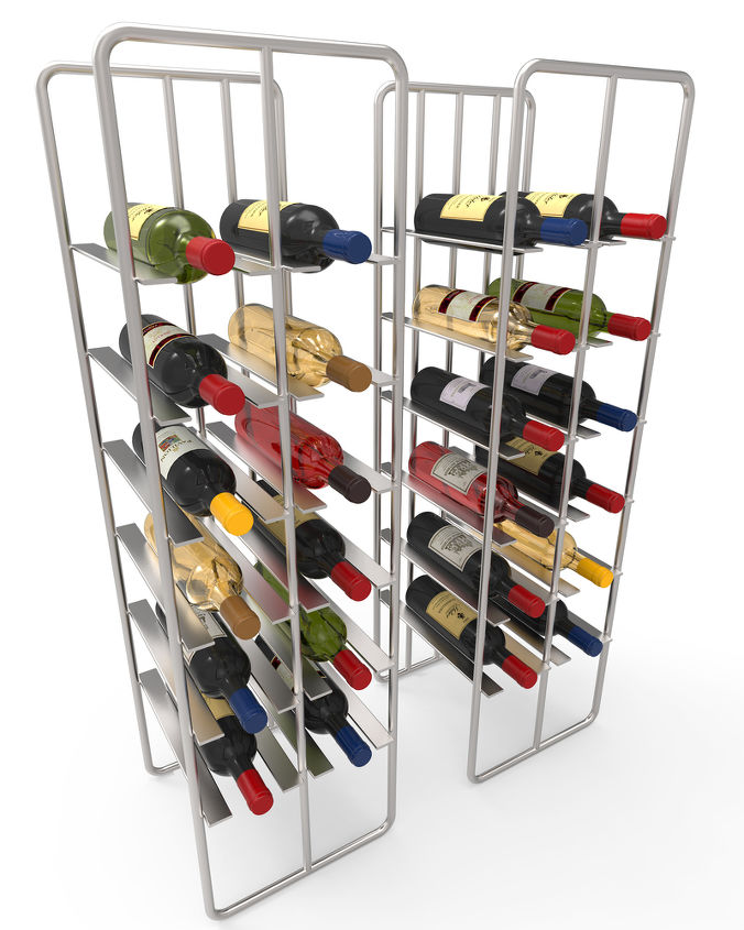 different wine cellar design rack options, products, shelving ideas, storage ideas