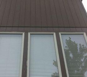 Q Rain Water Coming In Walkout Basement Caulking Doesn T Help Source,  Basement Ideas,. Windows Above Basement Door