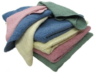q laundry smell on clothes, cleaning tips
