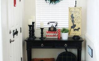 home decor diy window, home decor, window treatments, windows