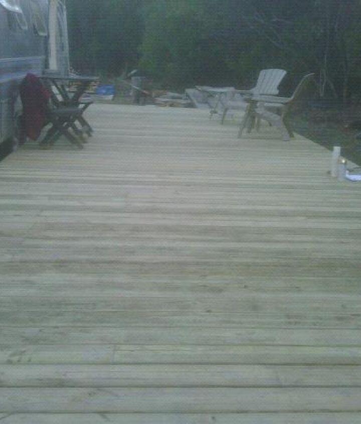 deck, decks, outdoor living, woodworking projects