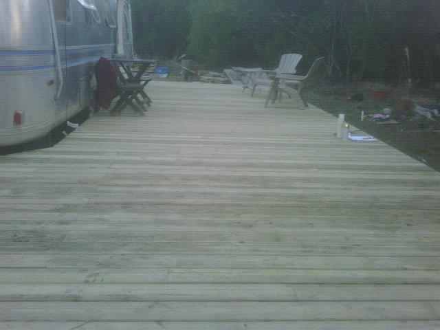 deck, decks, outdoor living, woodworking projects
