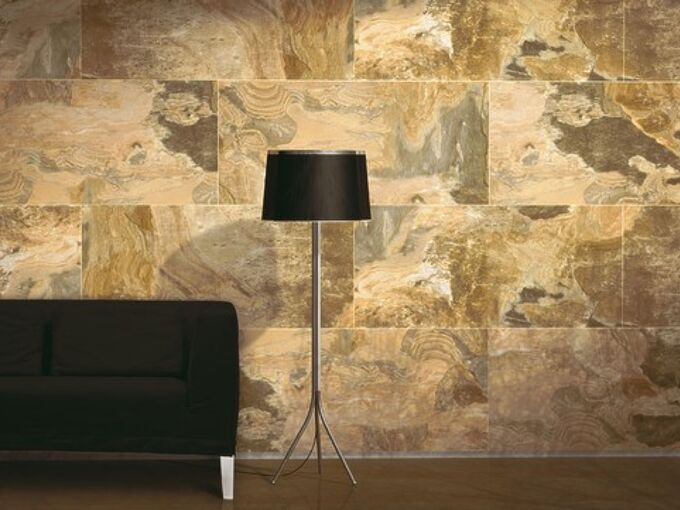 i was walking through our local home depot the other day with a client looking at, living room ideas, tiling, A wall tile I really like