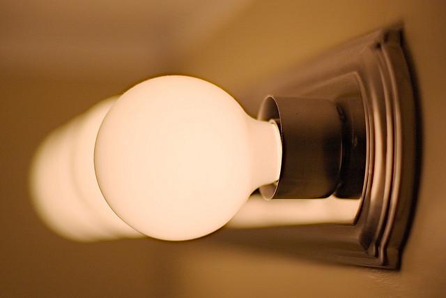bathroom lighting ideas ambient lighting for your bathroom, bathroom ideas, home decor, lighting