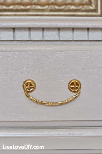 And some more of our brass restoration hardware... http://www.dlawlesshardware.com/solid-brass-bail-pull.html
