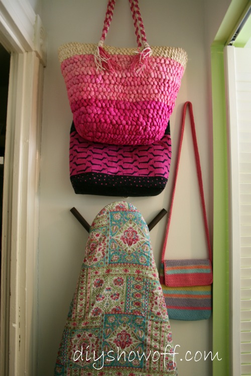 just wanted to share i did some organizing and gave a 2nd guest bedroom some, home decor, organizing, repurposing upcycling