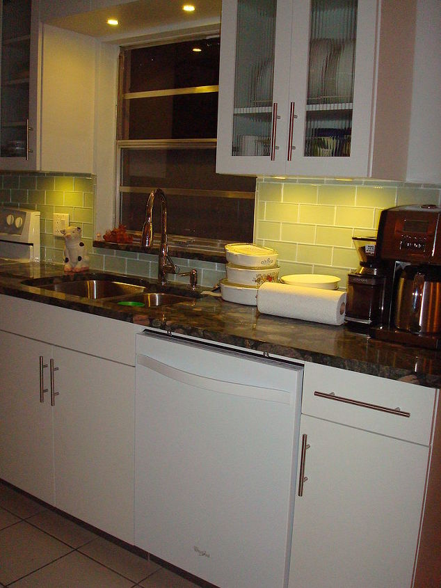 kitchen overhaul, home improvement, kitchen design
