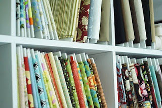 diy fabric storage, cleaning tips, crafts