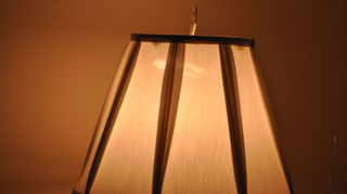 cfl bulbs, electrical, home maintenance repairs, lighting