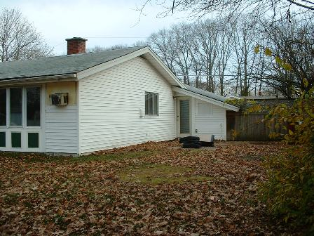 ranch flip brockton ma, curb appeal, home improvement, home maintenance repairs, windows