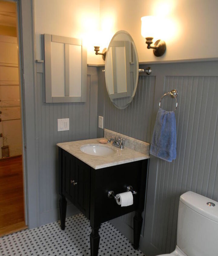 pretty in pink for the most part if the bathroom is pink our designers come up, bathroom ideas, home decor