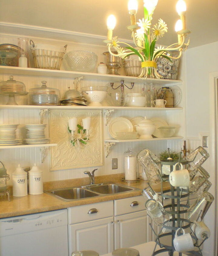 my 1 200 00 kitchen remodel, home decor, kitchen design, kitchen island
