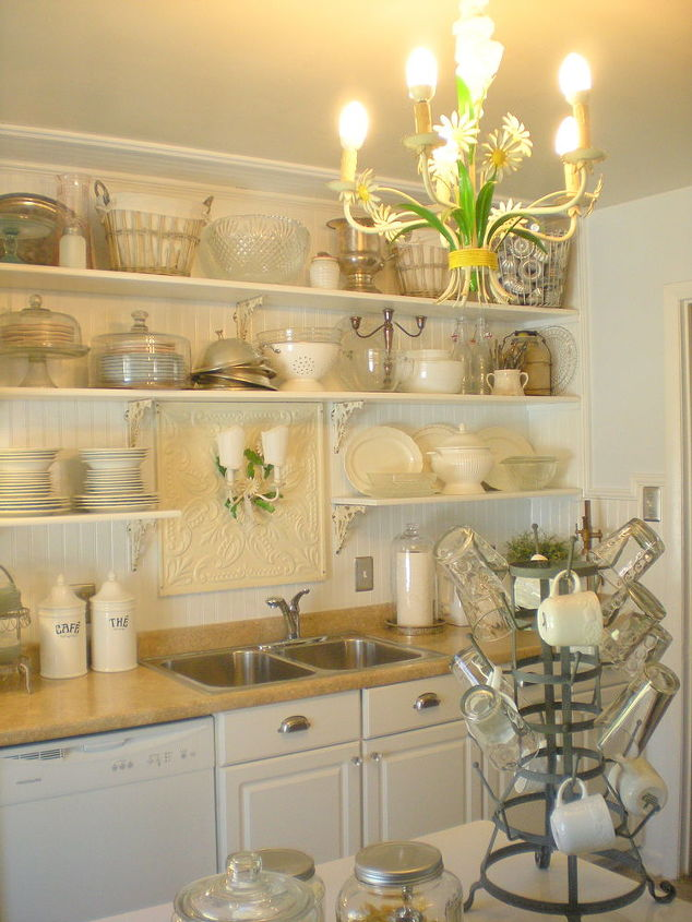 my 1 200 00 kitchen remodel, home decor, kitchen design, kitchen island