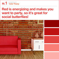 set the mood with these 10 color theory tips, home decor