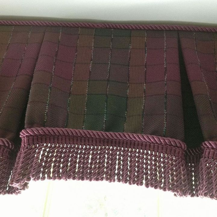 area rugs, flooring, home decor, living room ideas, The curtains