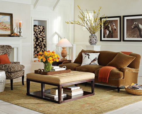 choose the right coffee table for your home here are 10 things to consider, home decor, living room ideas, painted furniture