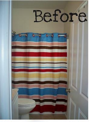 transform your bathroom into a spa, bathroom ideas, home decor, spas