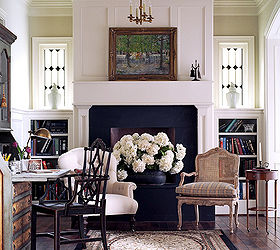 6 Small Space Living Ideas To Create More Space, Bedroom Ideas, Foyer,  Kitchen