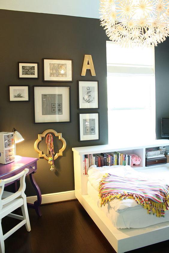 anne s room, bedroom ideas, doors, home decor