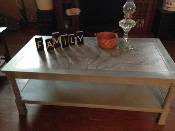 painted furniture, painted furniture, This piece was done using American Paint Company Dollar Bill faux finish on top was done using Dollar Bill and Clear Glaze Over all finish was Clear Wax Visit us on Facebook or at Jerseyshorecottage com
