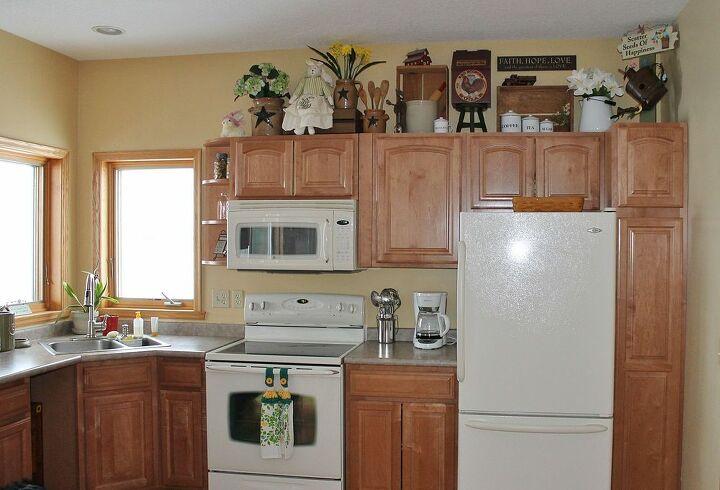 happy spring, kitchen design, living room ideas, seasonal holiday decor