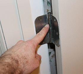 fix a door that closes or opens by itself doors home maintenance repairs & Fix a Door that Closes or Opens by Itself | Hometalk pezcame.com
