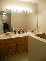 Light Fixture Upgrade On A Budget Hometalk
