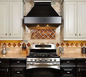 alpharetta kitchen a home decor kitchen backsplash kitchen design contrasting artesia style