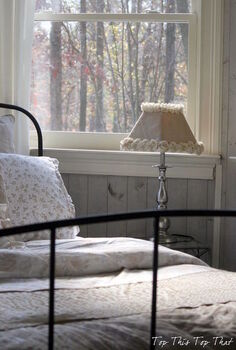 guest room challenge, bedroom ideas, home decor