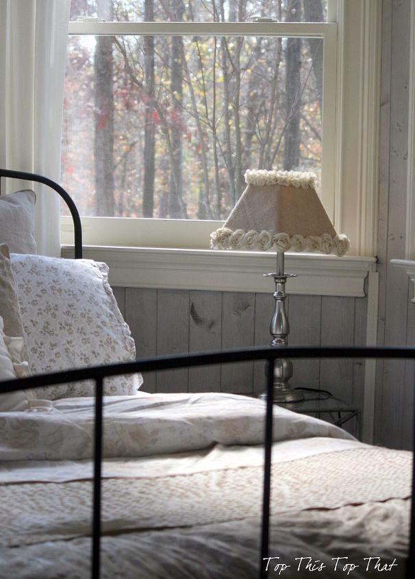 guest room challenge, bedroom ideas, home decor