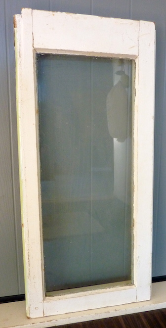 diy antique lock and key display cabinet, diy, home decor, how to, repurposing upcycling