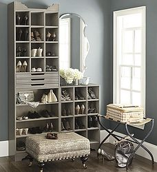 5 Small Room Ideas Paint Storage And Design Bedroom Home Decor