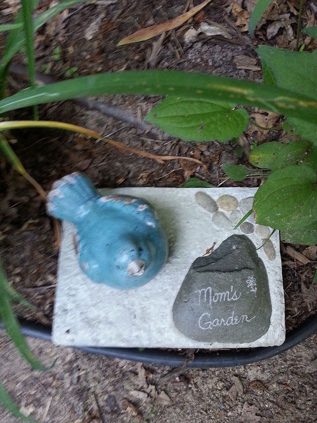 how long do stepping stones last, crafts, gardening