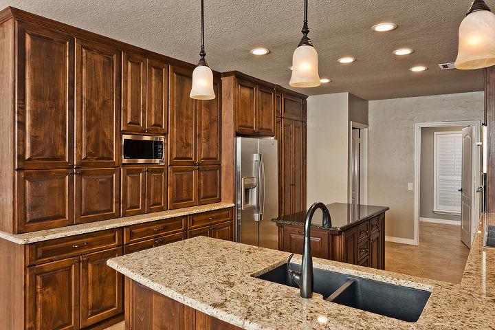 kitchen update, countertops, home decor, home improvement, kitchen cabinets, kitchen design