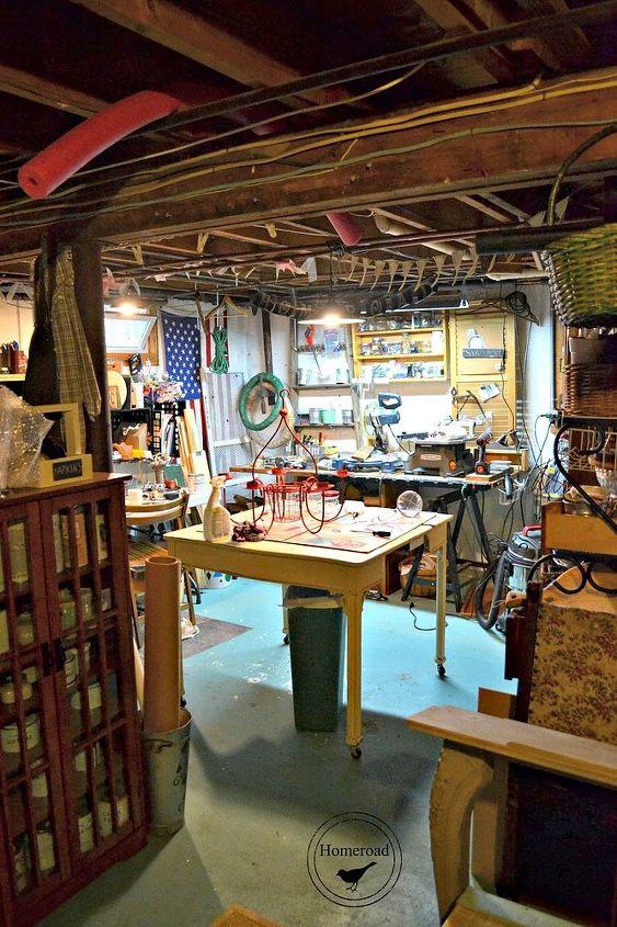 junky bird feeder my workshop, crafts, outdoor living