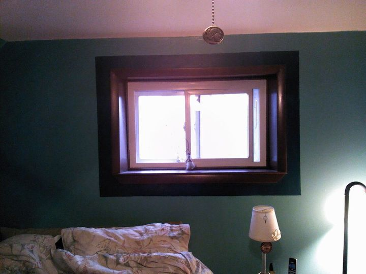 I want to put an air conditioner in my sliding window  | Hometalk