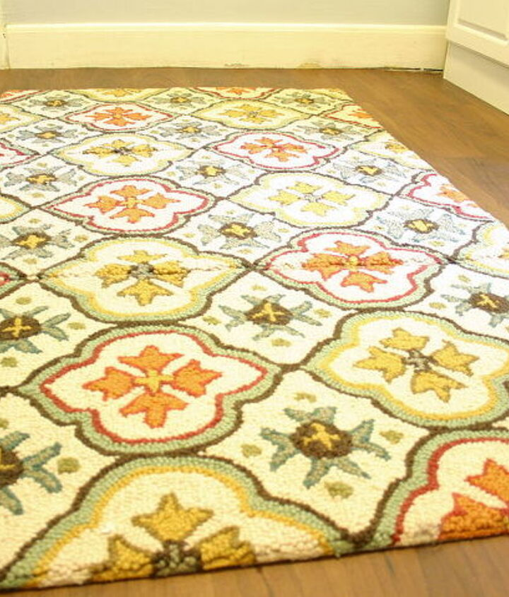 how to sew rugs together, crafts, reupholster