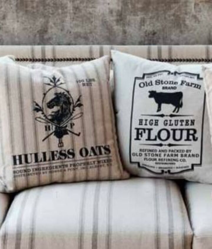 why i will always be a country girl, home decor