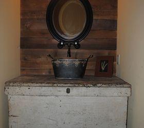 rustic half bath bathroom ideas doors home