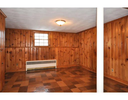 Painting Knotty Pine Panelling Cleaning Tips Living Room Ideas Paint Colors